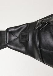 Ľadvinka Urban Classics Puffer Imitation Leather #3