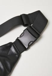 Ľadvinka Urban Classics Puffer Imitation Leather #4