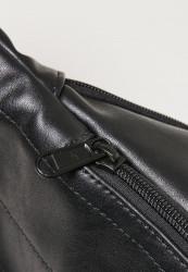Ľadvinka Urban Classics Puffer Imitation Leather #5