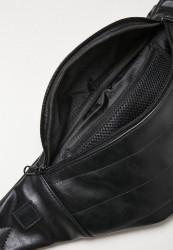 Ľadvinka Urban Classics Puffer Imitation Leather #6