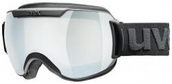 Lyžiarske okuliare UVEX DOWNHILL 2000 FM