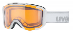 Lyžiarske okuliare UVEX SNOWSTRIKE LGL