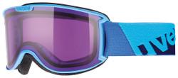 Lyžiarske okuliareUVEX SKYPER