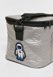 MR.TEE Chladiaci vak NASA Cooling Bag
