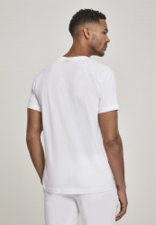 MR.TEE I Love It Tee Farba: white, #2