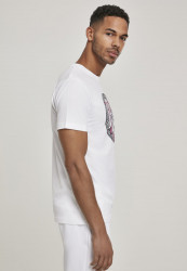 MR.TEE I Love It Tee Farba: white, #3