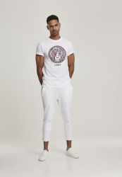 MR.TEE I Love It Tee Farba: white, #4