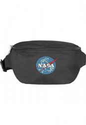 MR.TEE Ľadvinka NASA Hip Bag