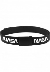 MR.TEE NASA Belt