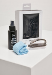 MSTRDS Čistiaci set Cap & Sneaker Cleaner Set