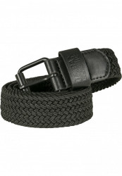 Opasok Urban Classics Elastic Belt Flexfit: L/XL
