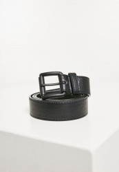 Opasok Urban Classics Marmorized PU Leather Belt