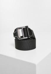 Opasok Urban Classics Tech Buckle Belt