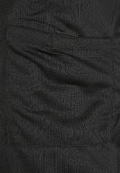 Pánska bunda BRANDIT Teddyfleece Worker Jacket Farba: black, #14