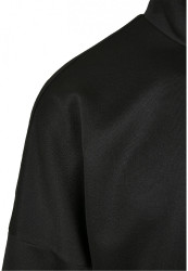Pánska bunda Southpole Tricot Jacket with Tape Farba: black, Grösse: XXL #10