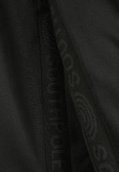 Pánska bunda Southpole Tricot Jacket with Tape Farba: black, Grösse: XXL #13