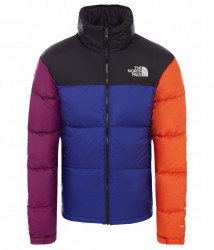 Pánska bunda The North Face M 1996 Retro Nuptse Jacket