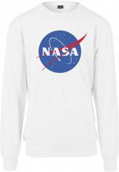 Pánska mikina MR.TEE NASA Insignia Crewneck #6