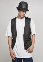 Pánska vesta URBAN CLASSICS Light Pocket Vest