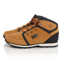Pánska zimná obuv Helly Hansen Koppervik New Wheat