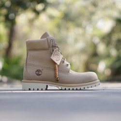 Pánska zimná obuv Timberland 6 In Premium Boot A1BBL