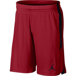 Pánske kraťasy AIR JORDAN DRI-FIT 23 ALPHA RED SHORT