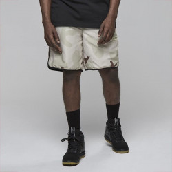 Pánske kraťasy Cayler & Sons Black Label Rebel Youth Shorts desert camo / black