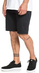 Pánske kraťasy Quiksilver Everyday Chino Light black #4