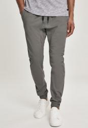 Pánske nohavice SOUTHPOLE Stretch Jogger Pants Farba: raw grey,