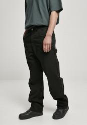 Pánske nohavice URBAN CLASSICS Carpenter