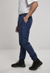 Pánske nohavice Urban Classics Zip Away Track Pants #1
