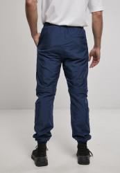 Pánske nohavice Urban Classics Zip Away Track Pants #2