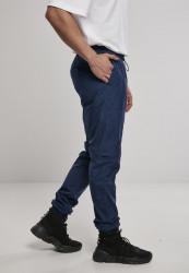Pánske nohavice Urban Classics Zip Away Track Pants #3