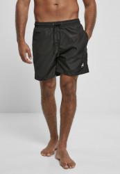 Pánske plavky URBAN CLASSICS Recycled Swim Shorts