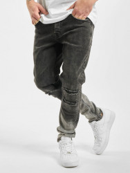 Pánske rifle 2Y / Skinny Jeans Naif in black Size: 34