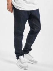 Pánske rifle 2Y / Slim Fit Jeans Constantin in blue Size: 36