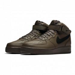Pánske tenisky Nike Air Force 1 Mid 07