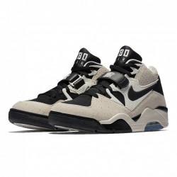 Pánske tenisky Nike Air Force 180