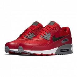 Pánske tenisky Nike Air Max 90 Essential RED