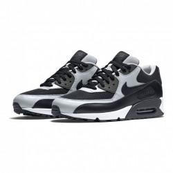 Pánske tenisky Nike Air Max 90 Essential