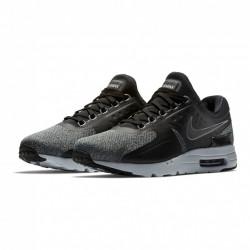 Pánske tenisky Nike Air Max Zero Essential