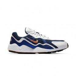 Pánske tenisky NIKE Air Zoom Alpha Binary Blue/Carotene/White