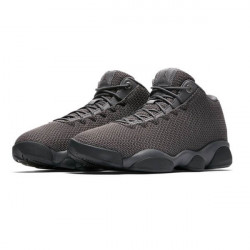 Pánske teniskyAir Jordan Horizon Low Dark Grey