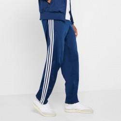 Pánske tepláky Adidas Originals Firebird Trackpants Navy Size: 2XL