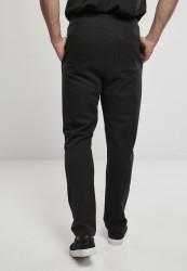 Pánske tepláky Urban Classics Organic Low Crotch black #2