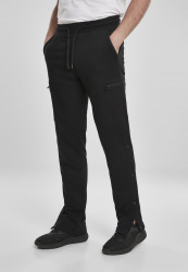 Pánske tepláky URBAN CLASSICS Training Terry Sweat Pants black