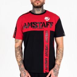 Pánske tričko Amstaff Batra T-Shirt