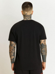 Pánske tričko Amstaff Gomer T-Shirt #1