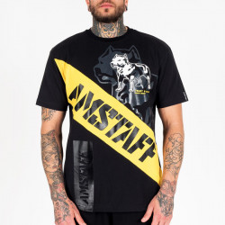 Pánske tričko Amstaff Heron T-Shirt