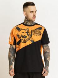 Pánske tričko Amstaff Klixx T-Shirt